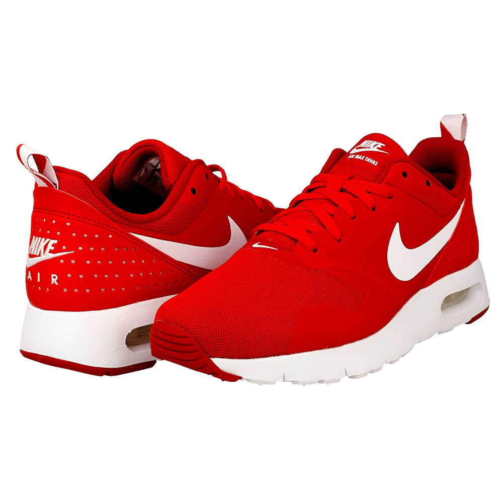 check out 438e5 d1443 ... Nike Air Max Tavas GS 814443-601