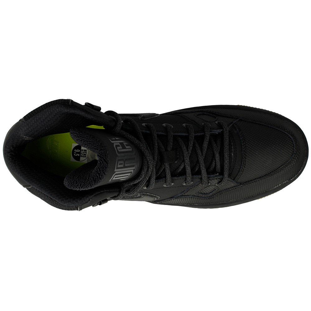 91115ca76285 ... Nike Son Of Force Mid Winter 807242-009 ...