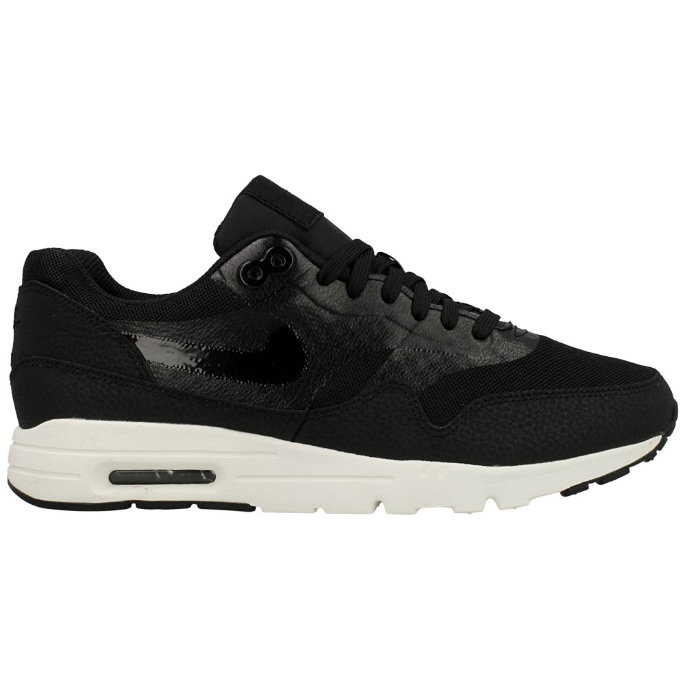 Nike Buty WMNS Air Max 1 Ultra Essentials 704993 001 damskie