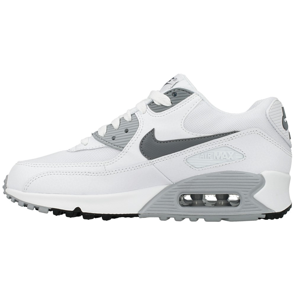 Wmns Nike Air Max 90 Essential 616730 108