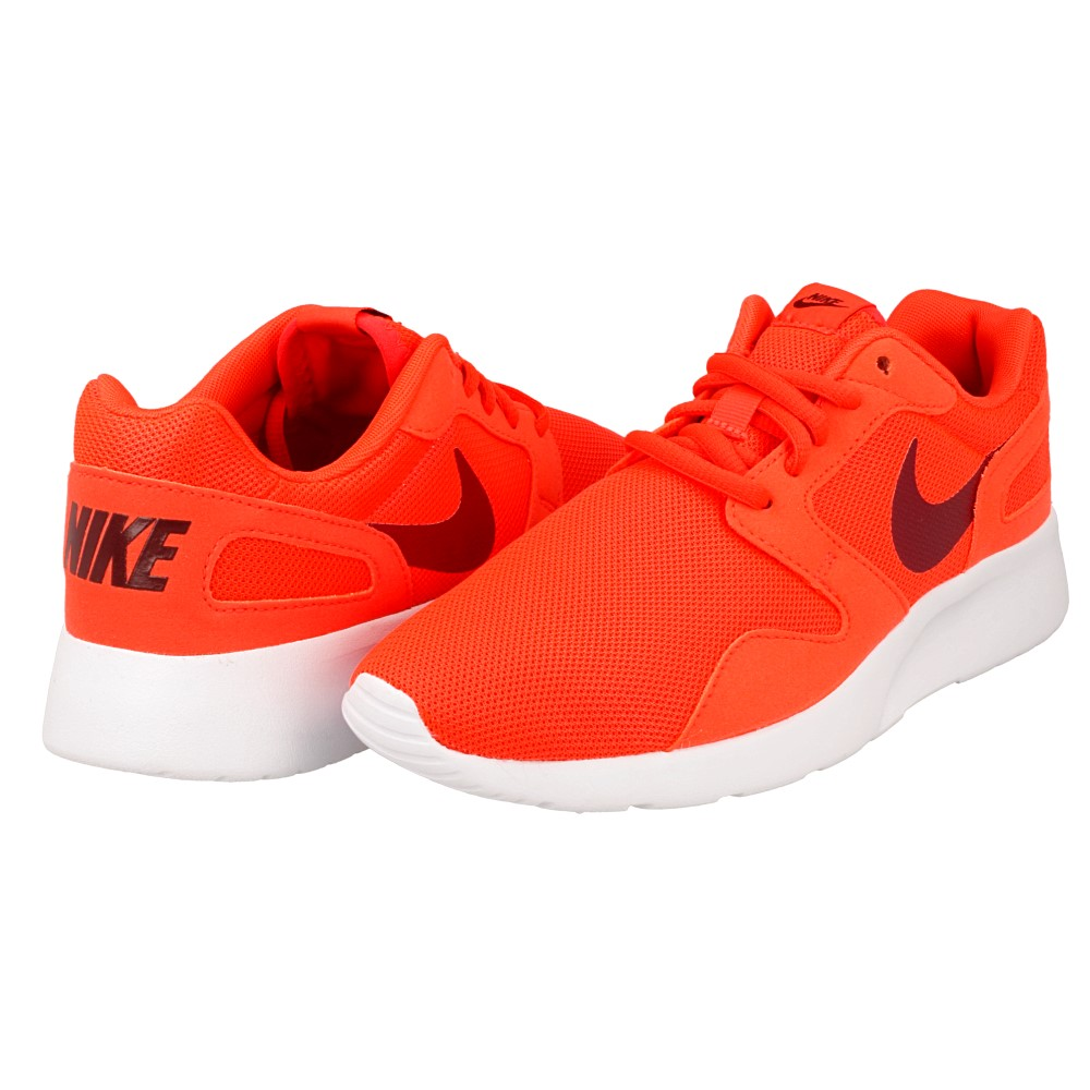 sports shoes 0176c a3fd1 ... Nike WMNS Kaishi 654845-661