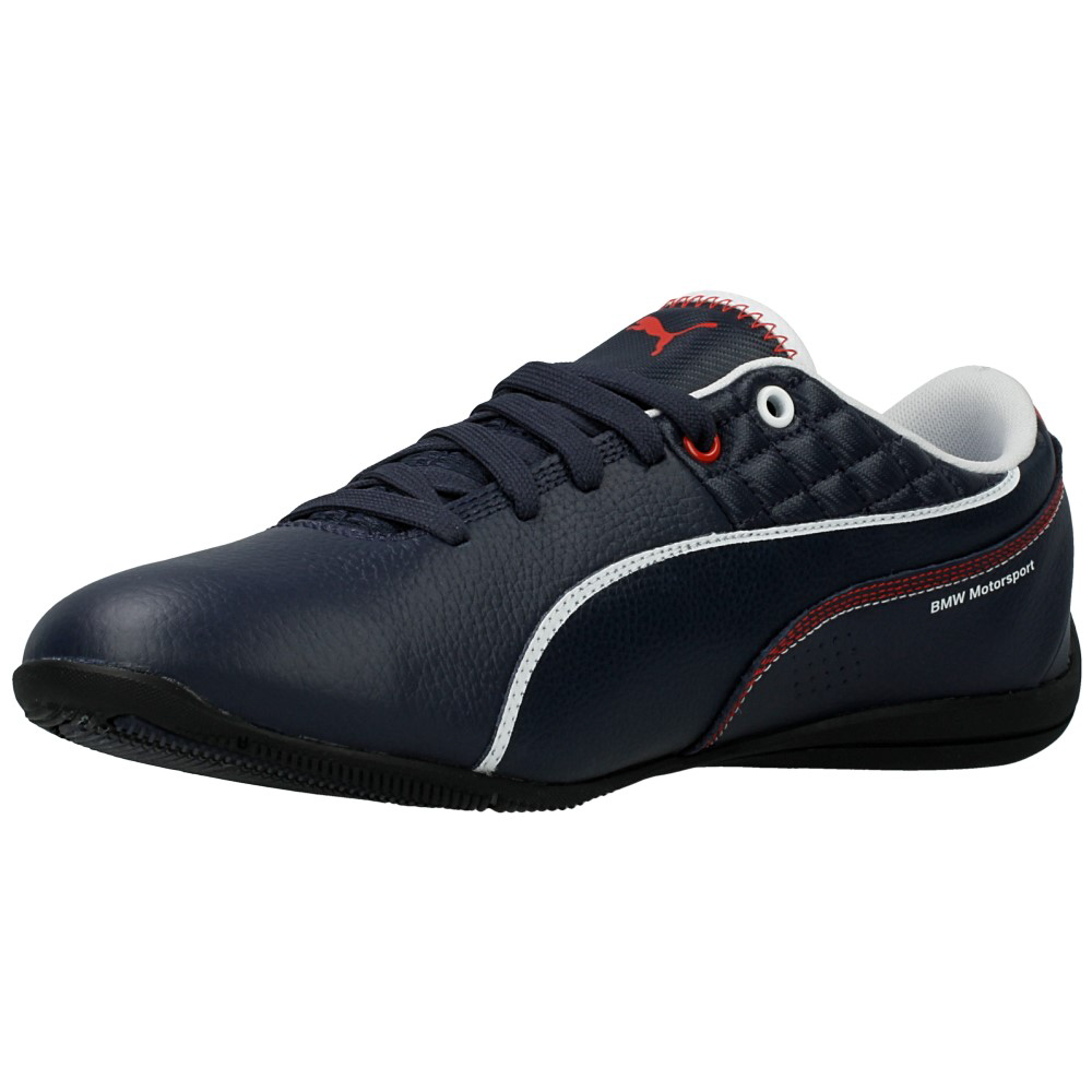buty puma bmw ms drift cat 6