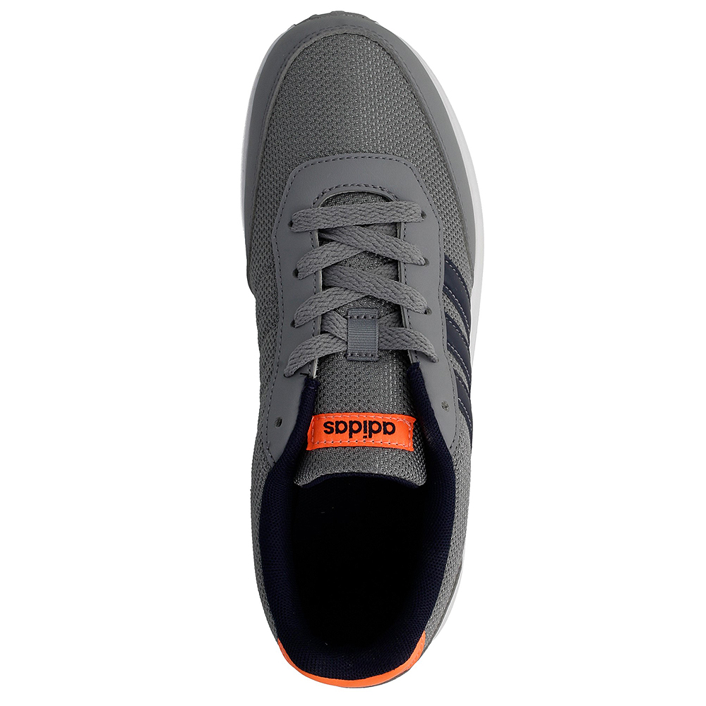 outlet store 51753 68fac ... adidas Vs Switch 2.0 K AW4104 ...